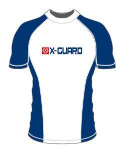 bluelbue