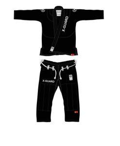 Premium Jiu Jitsu Gis