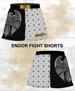 shorts_endor