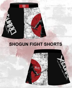 shorts_shogun
