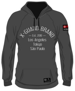 hooded_pullover_grey