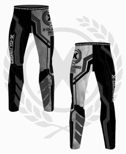 crux_spats