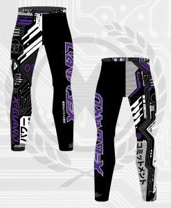 cybercell_cp_purple