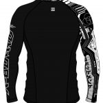 cybercell_lsrg_white_backXL