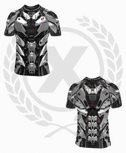 cyborg_rash_ss