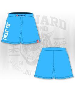xgbkids_shorts