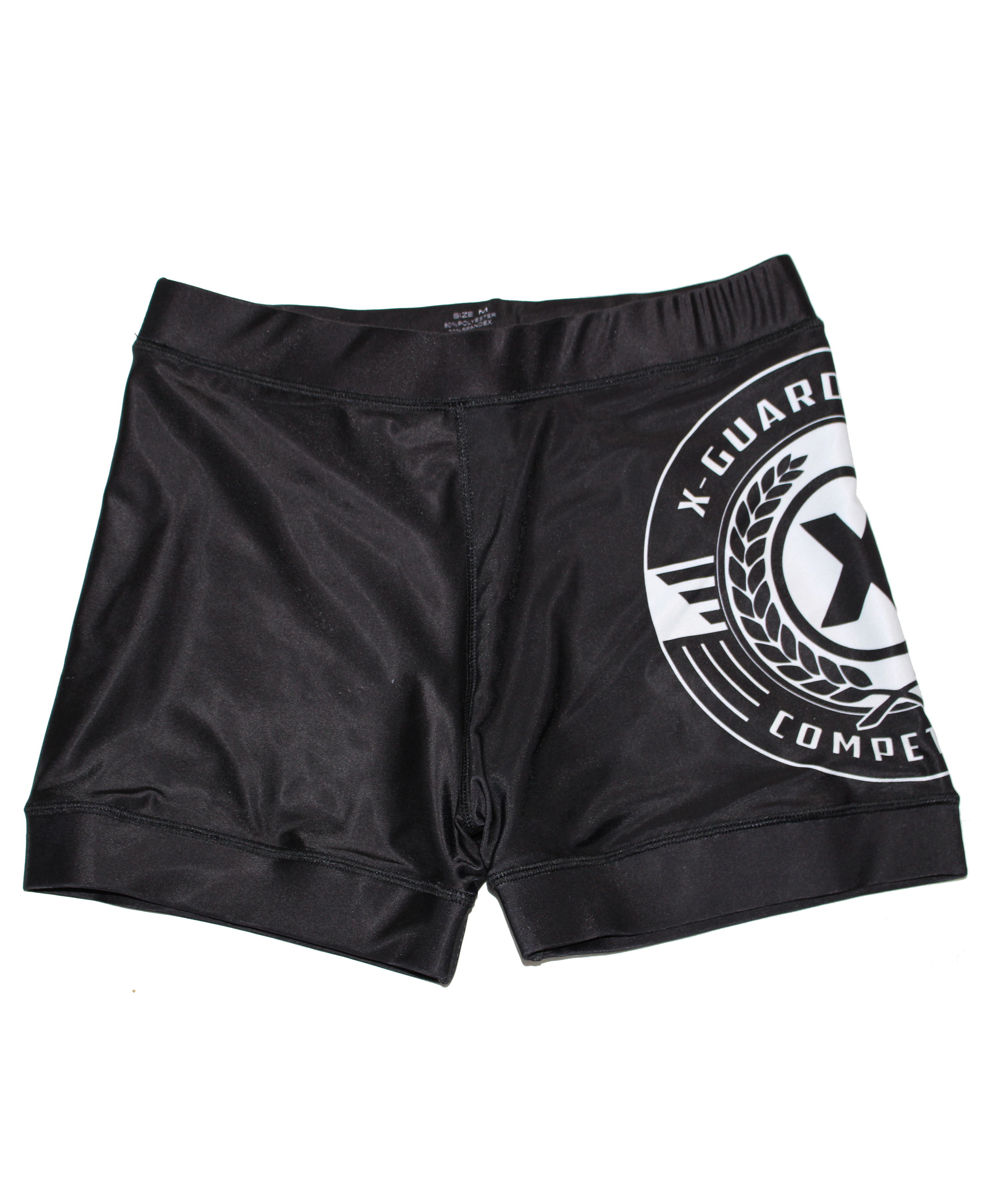 fast color buy cheap dirt cheap Vale Tudo Fight Shorts